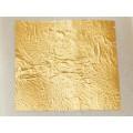 Сусальное золото 24 карата в листах